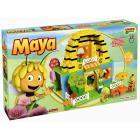 Casa Alveare Ape Maya (85800)