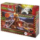 Dinotrux erupt & destruct cave (DKD20)