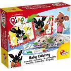 Baby Coloring Evviva Bing (75829)
