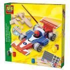 Auto Da Corsa (2214582)