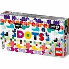 DOTS MEGA PACK - Lego Dots (41935)