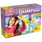 Laboratorio degli Shampoo (65837)