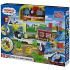 Thomas - Deluxe Play Set (10584)