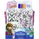 Color me mine Frozen Messanger Bag (106370584)