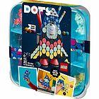 Portamatite - Lego Dots (41936)