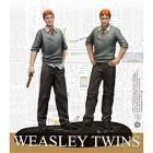 Hpmag Fred & George Weasley