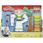 Play-Doh Buzz Lightyear Toy Story (E3369)