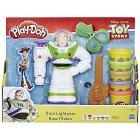 Play-Doh Buzz Lightyear Toy Story (E3369)