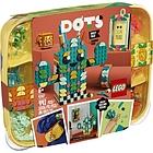 Multi Pack Sensazioni estive - Lego Dots (41937)