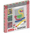 Fantacolor Cornice 40 pezzi (0585)