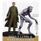 Hpmag Remus Lupin