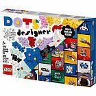 Designer Box creativa - Lego Dots (41938)