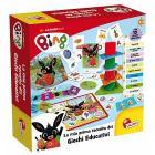 Bing - Raccolta Giochi Educativi Baby