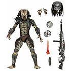 Predator 2 Ult Scout Predator Af