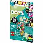 Extra DOTS - Serie 5 - Lego Dots (41932)