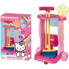 Carrello pulizia Hello Kitty (4587)