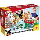 Bing Banchetto Educativo Baby (75874)