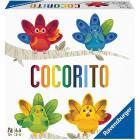 Cocorito (20588)
