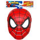 Spider-Man Maschera Base