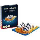 3D Puzzle Sydney Opera House (00118)