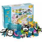 Brio Set a motore Brio Builder (34591)