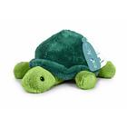 Eco Buddies: Famosa Softies - 20 Cm Tartaruga