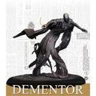 Hpmag Dementor Adventure Pack