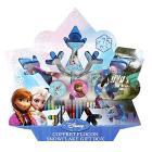Frozen - Set Disegno Fiocco di Neve