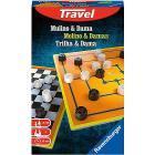 Travel Mulino & Dama (20593)