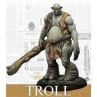 Hpmag Troll Adventure Pack