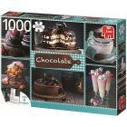 1000 - Cioccolato