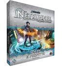 Android Netrunner LGC: Onore e Profitto (GTAV0172)