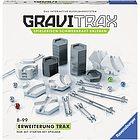GraviTrax Trax Kit espansione (27595)