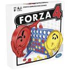 Forza 4 (A5640456)