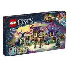Salvataggio magico dal villaggio dei goblin - Lego Elves (41185)