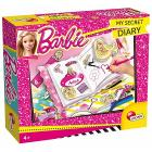 Barbie My Secret Diary (55951)