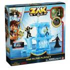 Zak Storm Playset Sino Island (41570A)
