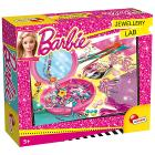 Barbie Jewellery Lab (55968)