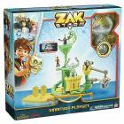 Zak Storm Playset Marituga (41580A)