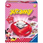 Xoomy Minnie (18597)