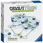 GraviTrax Starter Kit (27597)