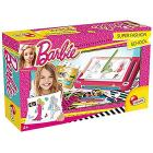 Barbie Super Fashion School (55982)