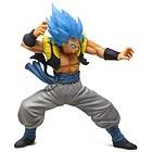 Gogeta Super Saiyan God - Dragon Ball Super Masterlise (82600)