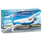 Aereo Boeing 787 Dreamliner (26600)
