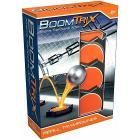 Boomtrix Refill Trampoline (80600)