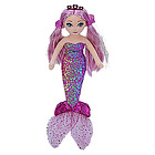Sirene 33 cm Lorelei