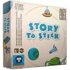 Story to Stick - Sole e Pianeti (4936014)
