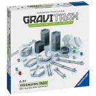 GraviTrax Trax (27601)