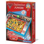 Sapientino junior - Cars 2