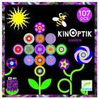 Kinoptik Garden. Giardino Magico (DJ05602)
